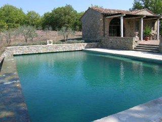 Beautiful 6 bedroom Villa in Casole d'Elsa - Casole d'Elsa vacation rentals