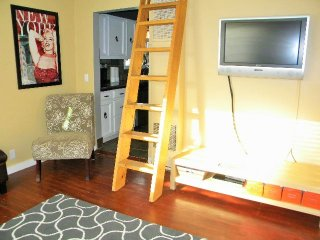 Hyde Park Bungalow Close to Downtown - Boise vacation rentals