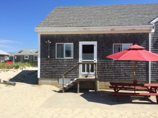 Book your Spring and Summer Vacations Now - East Sandwich vacation rentals