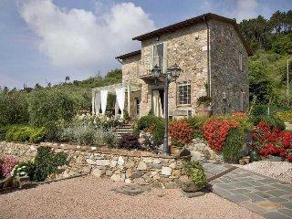 Comfortable 3 bedroom Villa in Castelvecchio - Castelvecchio vacation rentals