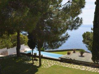 Nice 6 bedroom Vacation Rental in Morcone - Morcone vacation rentals