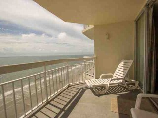 Waters Edge 1208 - Murrells Inlet vacation rentals