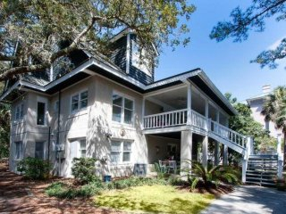 4 Alder Lane - Forest Beach vacation rentals