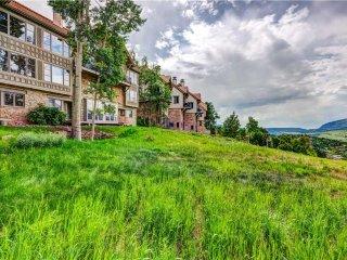 Aspen Ridge 26 - Telluride vacation rentals
