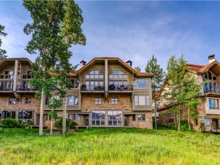 Aspen Ridge 24 - Telluride vacation rentals