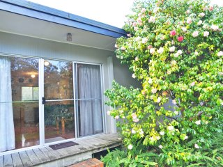 Lovely House with A/C and Parking - Inverloch vacation rentals