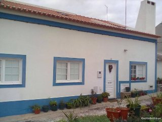 House in Melides Center - Melides vacation rentals