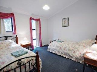 3 bedroom Cottage with A/C in Broke - Broke vacation rentals