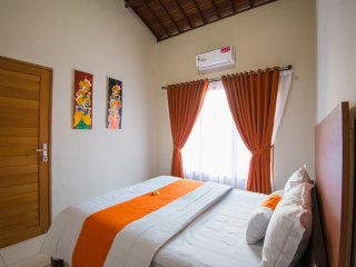 3 bedroom Villa with Television in Benoa - Benoa vacation rentals
