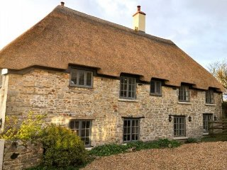 3 bedroom House with Internet Access in Axminster - Axminster vacation rentals