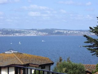 2 bedroom House with Internet Access in Brixham - Brixham vacation rentals