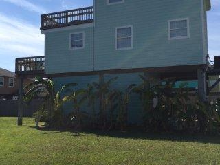 Waterscape - Surfside Beach vacation rentals