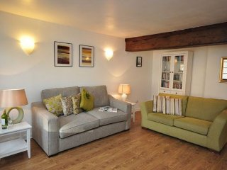 1 bedroom House with Internet Access in Broughton - Broughton vacation rentals