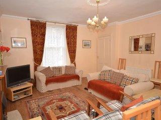 FF203 - Fife & Saint Andrews vacation rentals