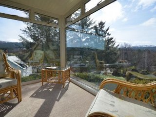 Cozy Clachaig vacation House with Internet Access - Clachaig vacation rentals
