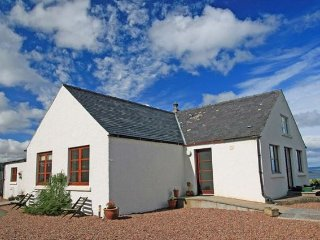 Nice 2 bedroom Dingwall House with Water Views - Dingwall vacation rentals