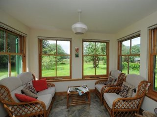 Cozy 3 bedroom House in Killin with Internet Access - Killin vacation rentals