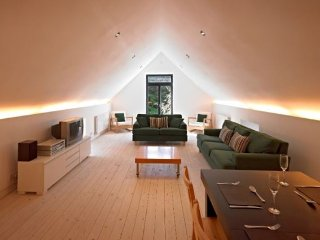 Nice 3 bedroom House in Perth - Perth vacation rentals