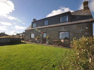 3 bedroom House with Water Views in Talmine - Talmine vacation rentals