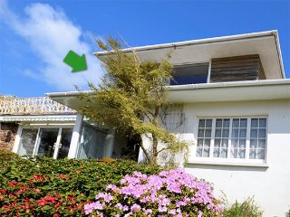 1 bedroom House with Internet Access in Marwood - Marwood vacation rentals