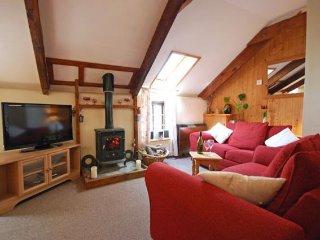 Cozy 2 bedroom Vacation Rental in Poundstock - Poundstock vacation rentals