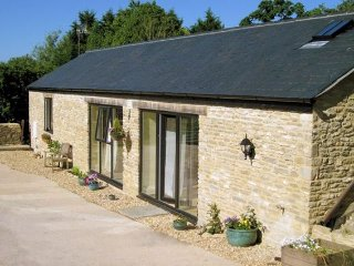 1 bedroom House with Internet Access in Bruton - Bruton vacation rentals