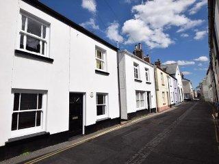 Bright 1 bedroom House in North Devon with Internet Access - North Devon vacation rentals