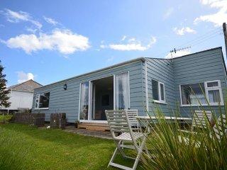 Nice 3 bedroom House in Mortehoe - Mortehoe vacation rentals