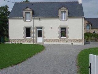 SAINT-ANDRE-DES-EAUX - 8 pers, - Saint Andre des Eaux vacation rentals
