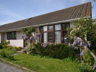 2 bedroom House with Internet Access in South Chailey - South Chailey vacation rentals