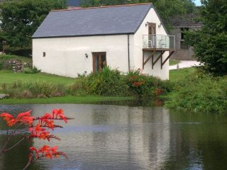 1 bedroom House with Internet Access in Linkinhorne - Linkinhorne vacation rentals
