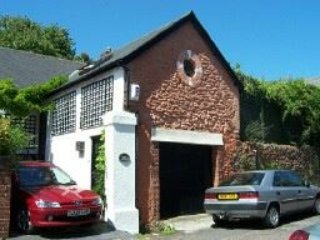 2 bedroom House with Internet Access in Torquay - Torquay vacation rentals
