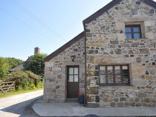 Nice 2 bedroom House in Coverack - Coverack vacation rentals