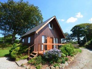 Nice 2 bedroom House in Laneast - Laneast vacation rentals