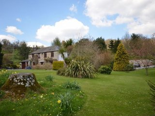 Cozy Haytor Vale House rental with Internet Access - Haytor Vale vacation rentals