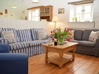 3 bedroom House with Internet Access in Winsford - Winsford vacation rentals
