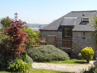 1 bedroom House with Internet Access in Starcross - Starcross vacation rentals