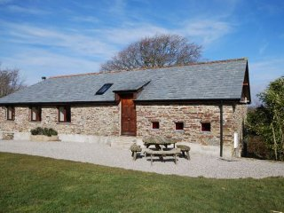 Nice 3 bedroom House in Bratton Clovelly - Bratton Clovelly vacation rentals
