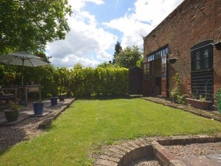 1 bedroom House with Internet Access in Stonham Aspal - Stonham Aspal vacation rentals