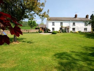 2 bedroom House with Internet Access in Sibford Gower - Sibford Gower vacation rentals
