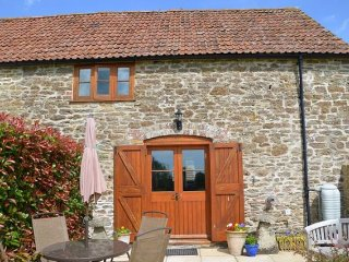 Nice 2 bedroom Dorset House with Internet Access - Dorset vacation rentals