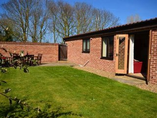 4 bedroom House with Internet Access in Lessingham - Lessingham vacation rentals