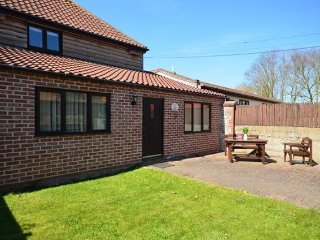 2 bedroom House with Internet Access in Lessingham - Lessingham vacation rentals