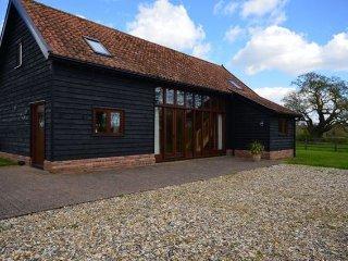 Cozy 3 bedroom Vacation Rental in Norfolk - Norfolk vacation rentals