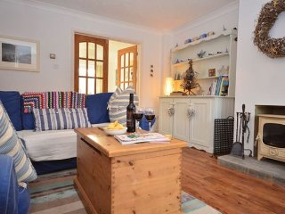 2 bedroom House with Internet Access in Old Hunstanton - Old Hunstanton vacation rentals