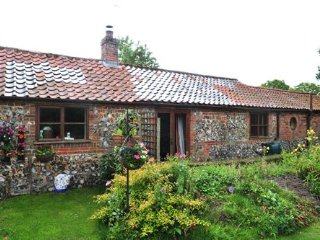 Nice 2 bedroom House in Hoveton - Hoveton vacation rentals