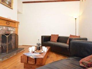 Cozy 3 bedroom House in Stocksbridge - Stocksbridge vacation rentals