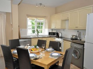 3 bedroom House with Internet Access in Whimple - Whimple vacation rentals