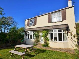Cozy 3 bedroom House in Bideford - Bideford vacation rentals
