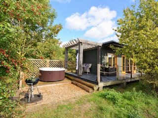 1 bedroom House with Internet Access in Ewelme - Ewelme vacation rentals